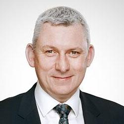 Roger Esson