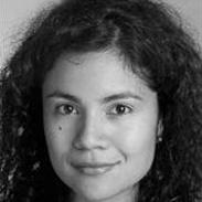 Martha Vasquez