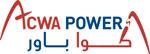 ACWA-Power