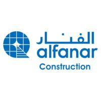 Alfanar Construction