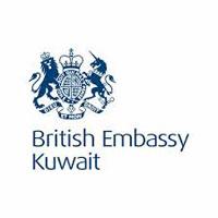 BritishEmbassyKuwait