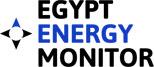 Egypt Energy