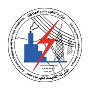 Egyptian Electricity Transmission Company (EETC)