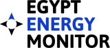 Egypt Energy Monitor