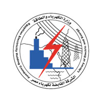 Egyptian Electricity Holding Co.