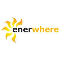 Enerwhere