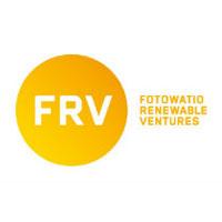 Fotowatio Renewable Ventures (FRV)