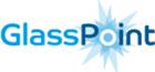 GlassPoint Solar Muscat, LLC