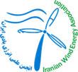Iranian Wind
