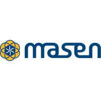 Moroccan Agency for Sustainable Energy (MASEN)