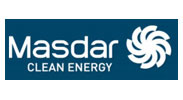 Masdar Clean Energy