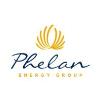 Phelan Energy Group