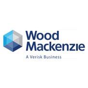Wood Mackenzie Power & Renewables