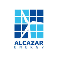 Alcazar Energy Ltd