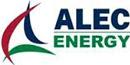 alec-energy