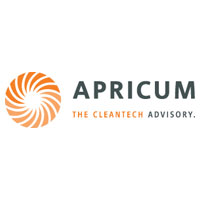 Apricum - The Clean Tech Advisory