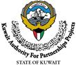 kuwait authority
