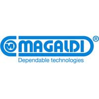 Magaldi Power Spa