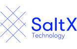 salt-x