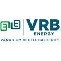 VRB Energy