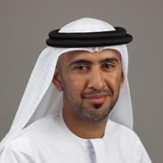 Abdulaziz AI Obaidli