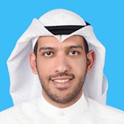 Ahmad Alazemi