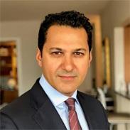 Ahmar Zamaan