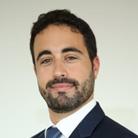 Alberto Gil Garcia