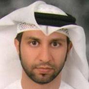 Ali Buhaji