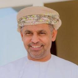 Ali Juma Al Mashrafi