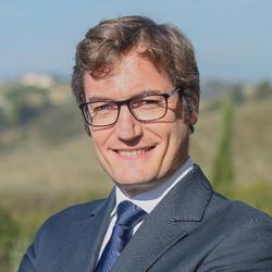 Antoine Poussard