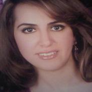 Eng. Aseel Al-Tabtabaie