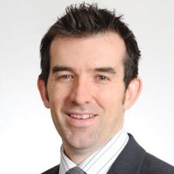 Brendan Cronin