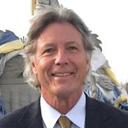 Bruce N. Anderson