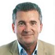 Carlos Charray