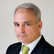 Christopher Cantelmi