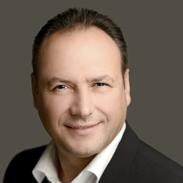 Claudio Palmieri