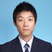 Daisuke Fukuoka