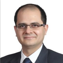 Deepak Gera