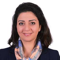 Donia El-Mazghouny