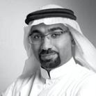 Dr. Amin Al-Yaquob