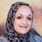 Eng Lamya Abdel Hady