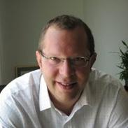 Erik Becker