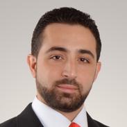 Faris Abuyaghi