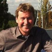 Hugo Schoot