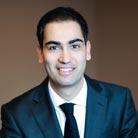 Jatin Sharma