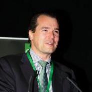 Jeroen Van Schijndel