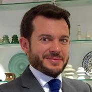 José María Piñar Celestino