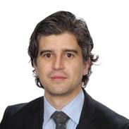 José María Terrés-Nícoli
