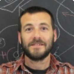 Dr. Juan Valverde García